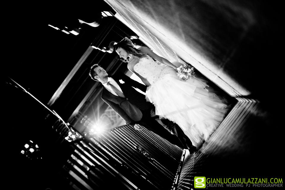 fotografo-matrimonio-san-marino_ND_0000