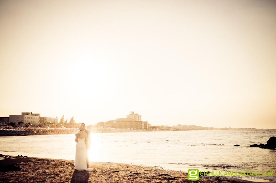 Matrimonio Spiaggia Pesaro : Matrimonio spiaggia pesaro subacqueo da record