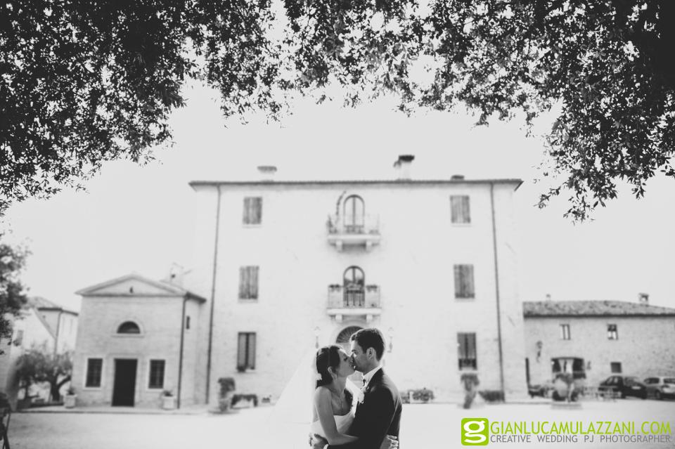 fotografo-per-matrimonio-rimini_MA-000