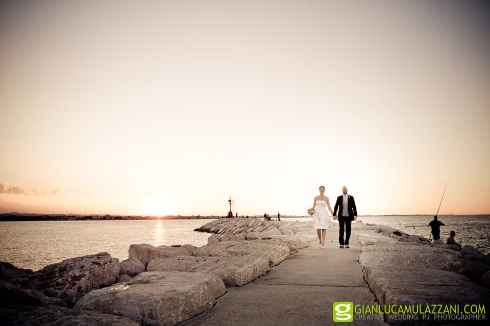 fotografo-matrimonio-rimini-rockisland_001