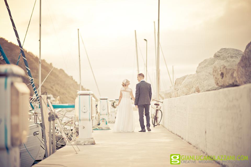 fotografo-matrimonio-pesaro-urbino-marche
