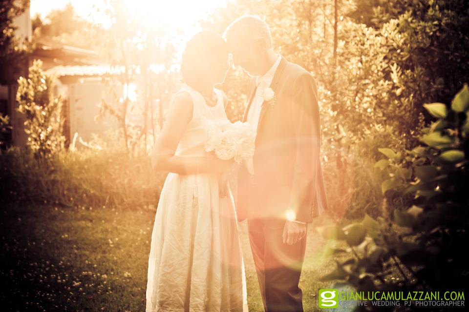fotografo-matrimonio-ravenna-forlì-cesena