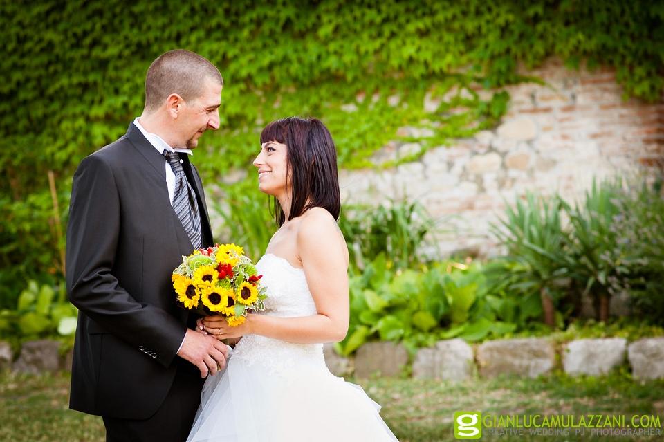 fotografo-matrimomio-rimini-castello-marcosanti