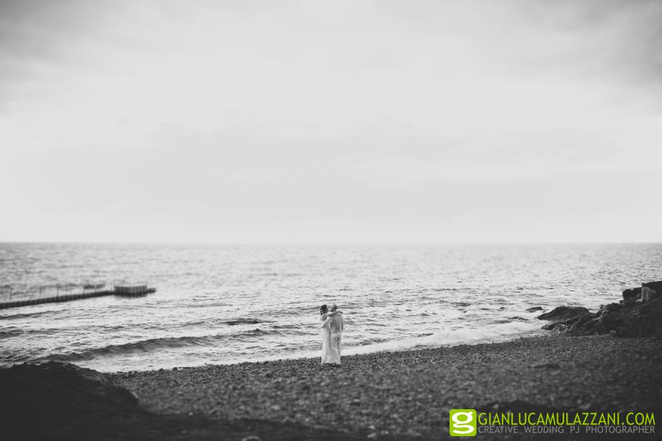 fotografo-boda-lanzarote-islas-canarias