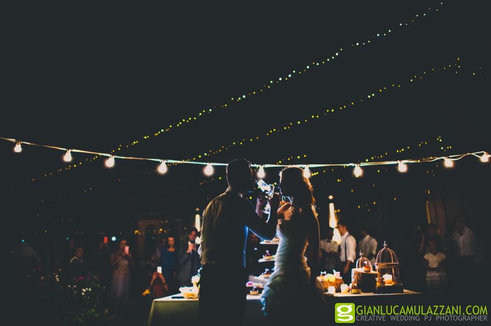 matrimonio-cauntry-rimini-gianluca-mulazzani-fotografo_0000