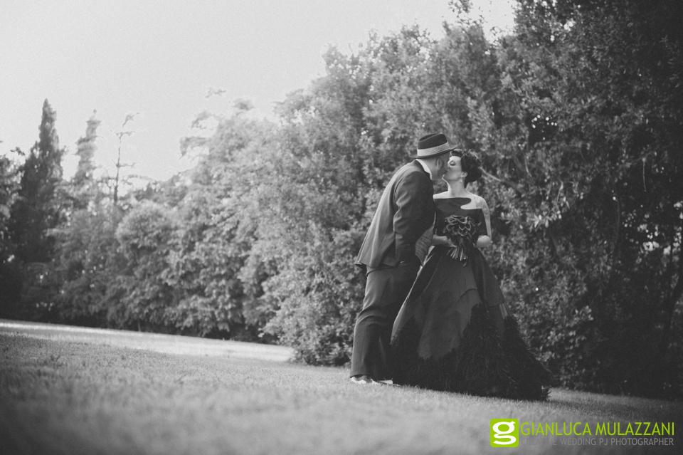 fotografo Matrimonio a Cesena, Villa Mami, Samir+Claudia